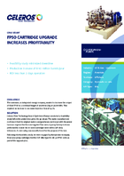 FPSO Cartridge Upgrade Increases Profitability